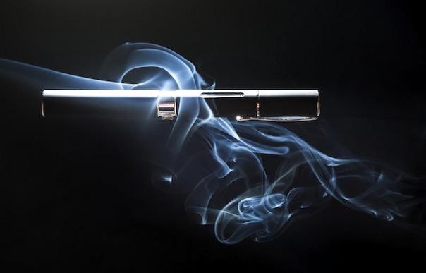 Az elektromos cigivel így is leszokhat a dohányzásról